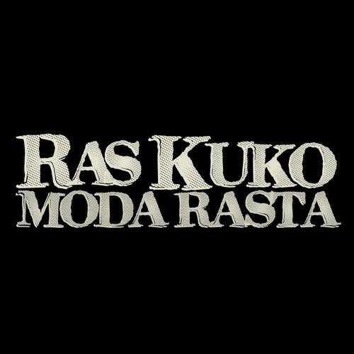 Moda Rasta by Ras Kuko