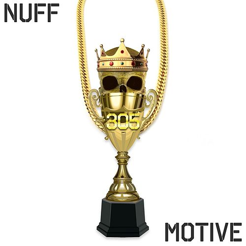 Motive by Nuff!