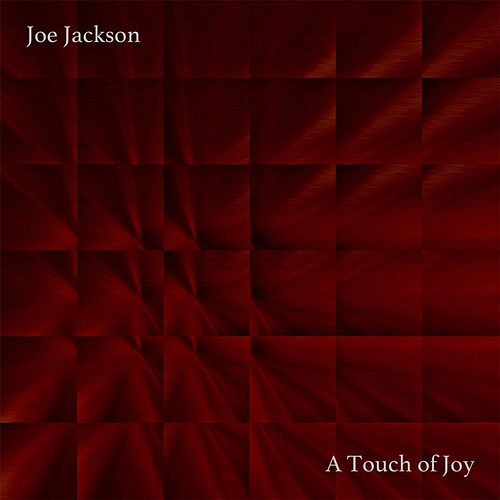 A Touch of Joy de Joe Jackson