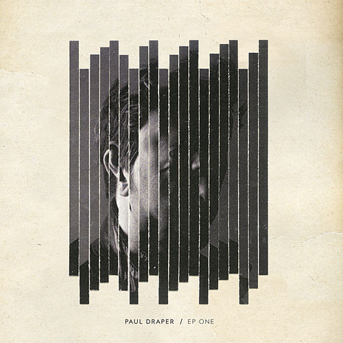 Ep One by Paul Draper