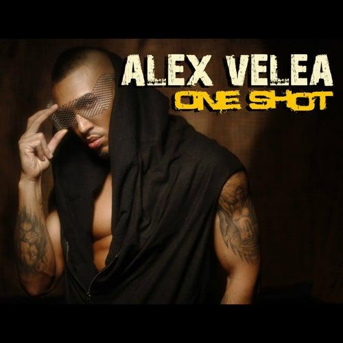One Shot by Alex Velea