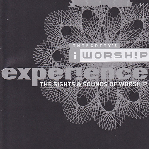 iWorship Experience by Various Artists