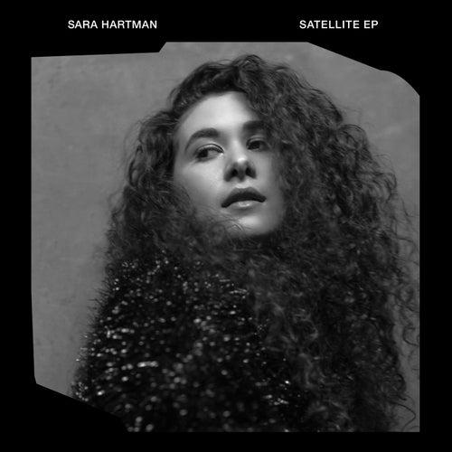 Satellite (EP) by Sara Hartman