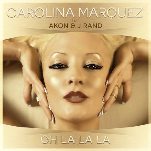 Oh la la la von Carolina Marquez