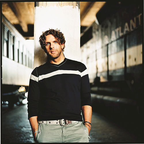 Don't by Billy Currington