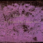 So Tonight That I Might See by Mazzy Star