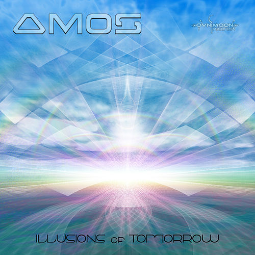 Illusions of Tomorrow by Amos