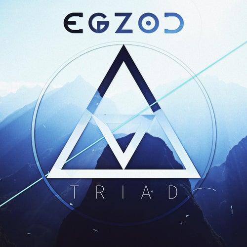 Triad di Egzod