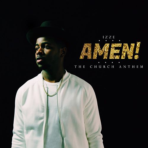Amen by Izze