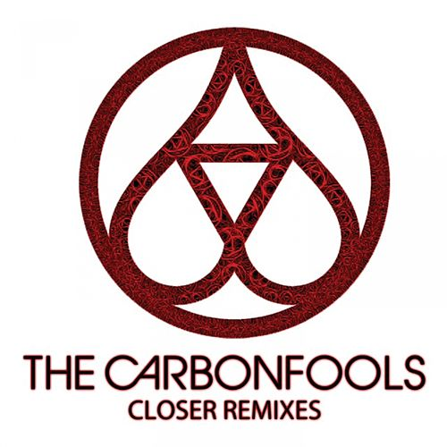 Closer Remixes by The Carbonfools