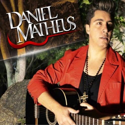 Daniel Matheus em Franca, São Paulo de Daniel Matheus
