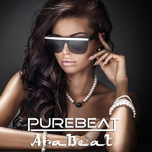 Arabeat de Purebeat