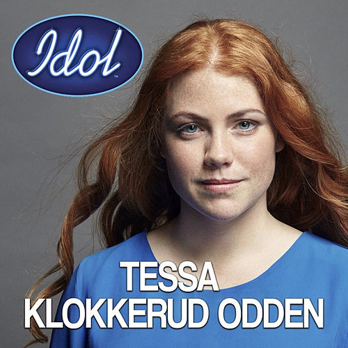 Video Games von Tessa Odden