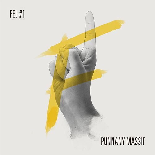 Fel #1 by Punnany Massif