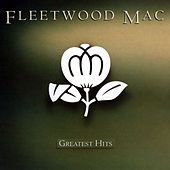 Greatest Hits van Fleetwood Mac