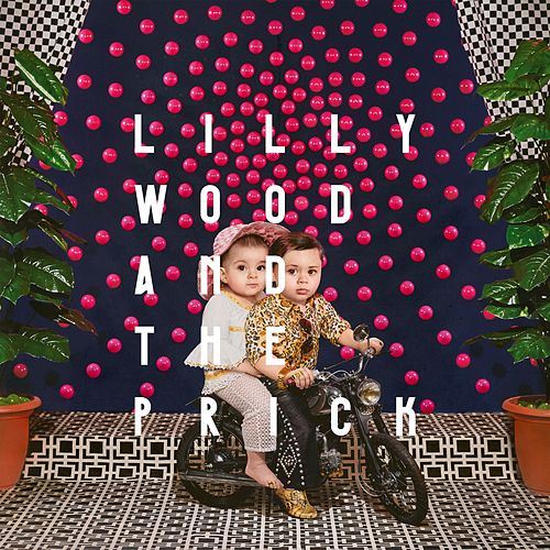 Kokomo (The Beach Boys Cover) - Single de Lilly Wood and The Prick