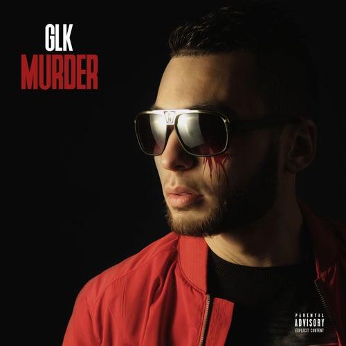 Murder de Glk