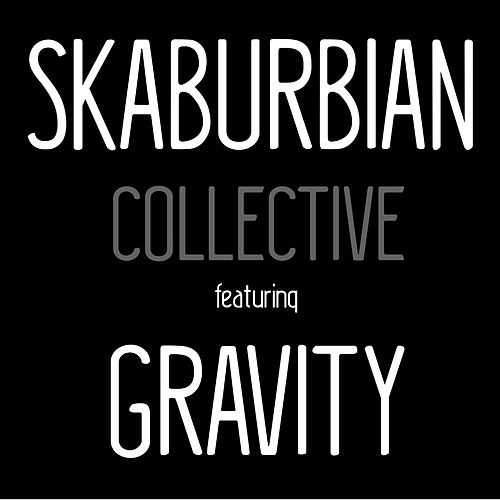 For You by Skaburbian Collective