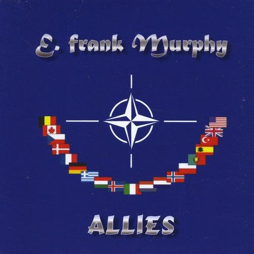 Allies von E. Frank Murphy