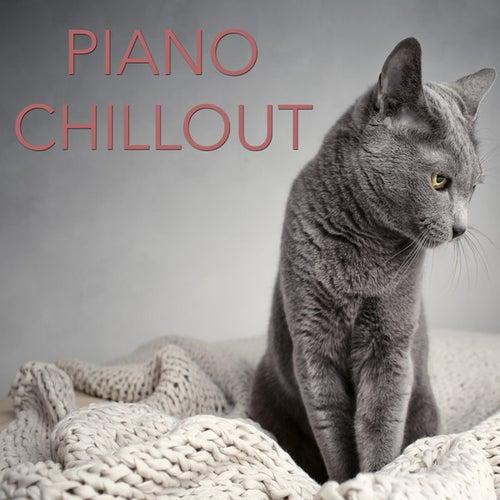 Piano Chillout de Various Artists