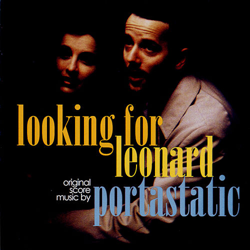 Looking For Leonard (Sdtk) by Portastatic