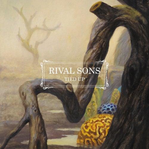 Tied Up de Rival Sons