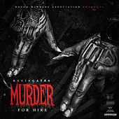 Murder For Hire by Kevin Gates