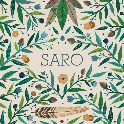 Saro by Saro