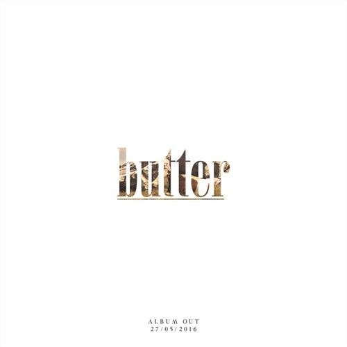 Schön Dass Es Dich Gibt by Butter