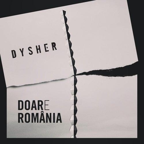DOARe Romania de Dysher