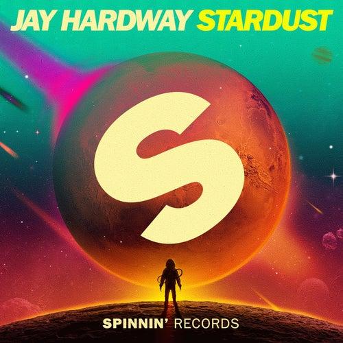 Stardust de Jay Hardway