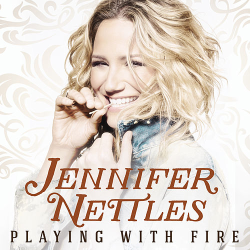 Hey Heartbreak von Jennifer Nettles
