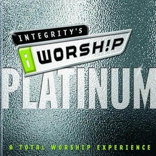 iWorship: Platinum by Various Artists