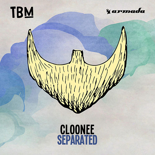 Separated by Cloonee
