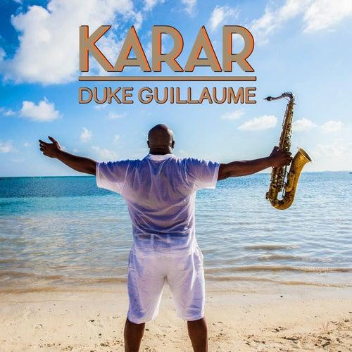 Karar by Duke Guillaume