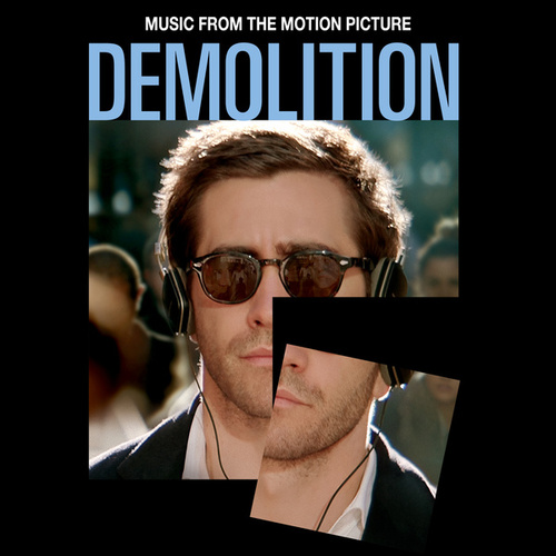Demolition (Music From The Motion Picture) de Various Artists