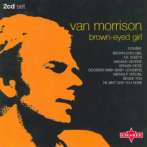 Brown-Eyed Girl, Pt. 2 de Van Morrison
