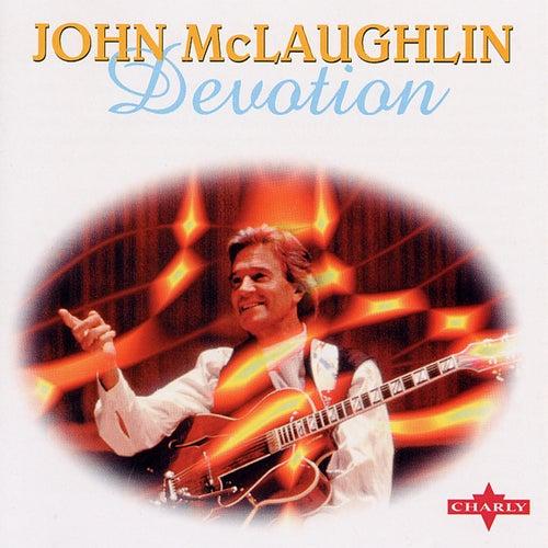 Devotion fra John McLaughlin