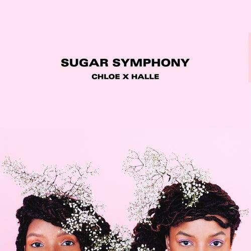 Sugar Symphony - EP von Chloe x Halle