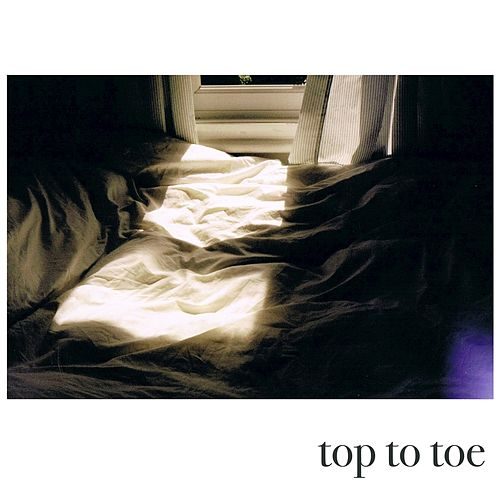 Top to Toe by Fenne Lily