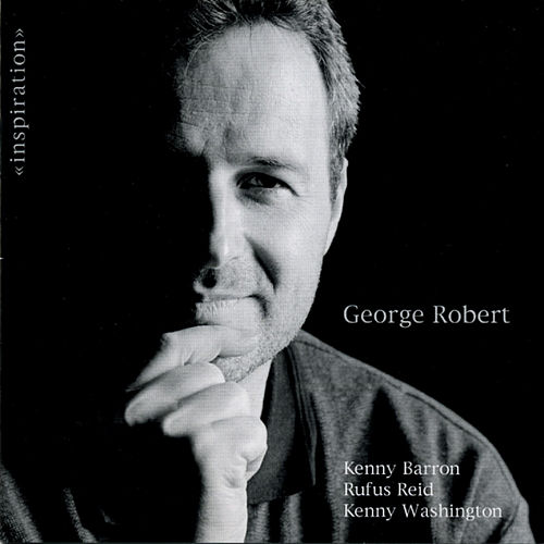 Inspiration de George Robert