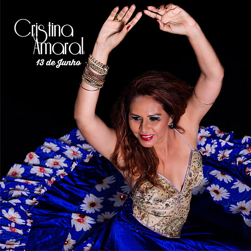 13 de Junho de Cristina Amaral