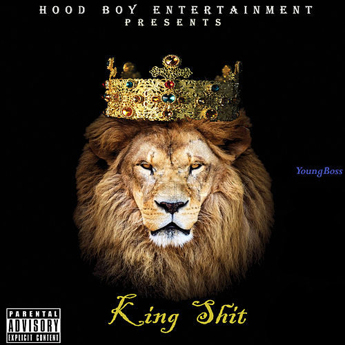 King Shit de Young Boss