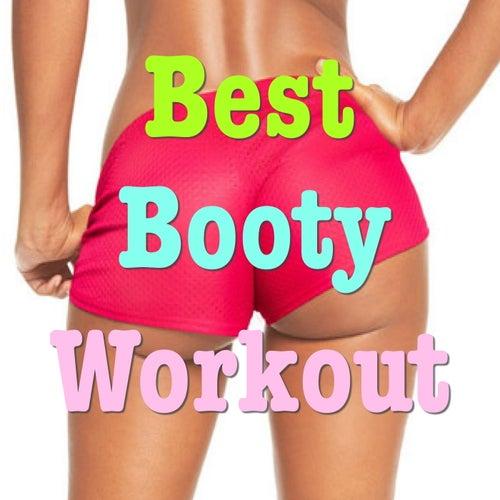 Best Booty Workout de Various Artists