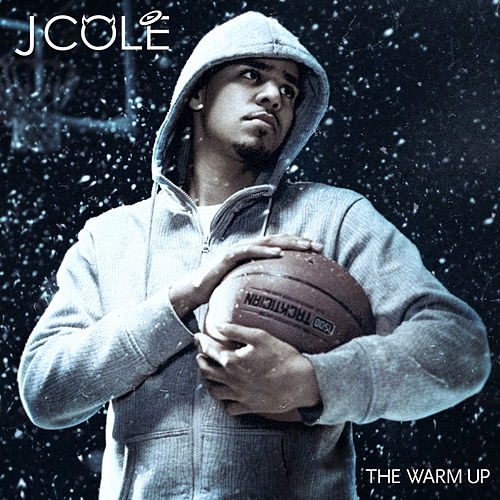 The Warm Up (Deluxe Edition) de J. Cole