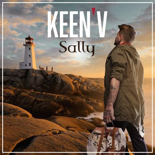 Sally de Keen'V
