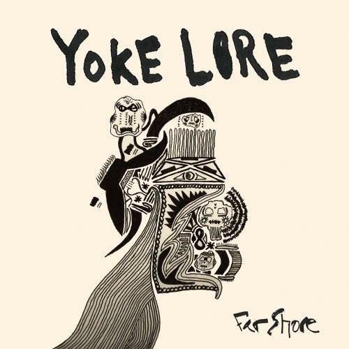 Far Shore by Yoke Lore