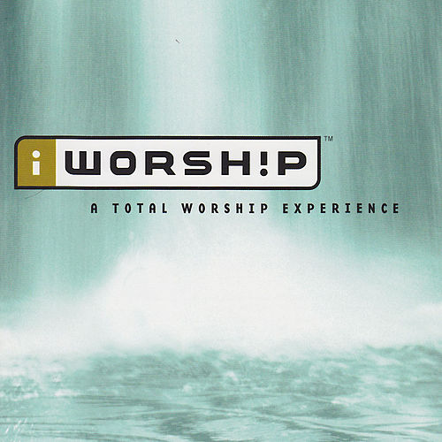 iWorship, Vol. 1 by Various Artists