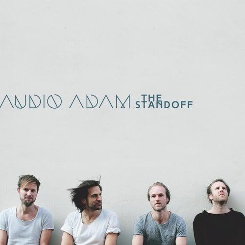 The Standoff by Audio Adam