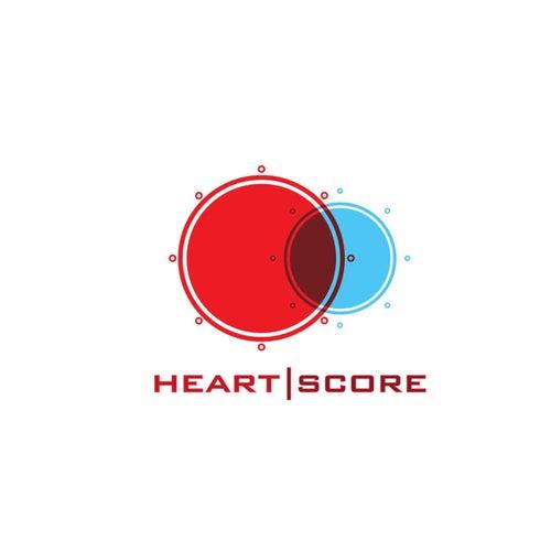 Heartscore de Heartscore